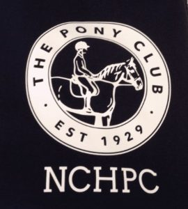 North Cornwall Pony Club Rally @ Barguse Riding Centre