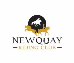Newquay Riding Club Dressage Competition @ Barguse Riding Centre